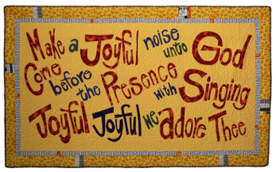 Banner-JoyfulNoise1