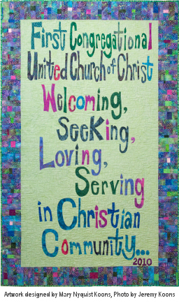 Banner-Mission_Statement