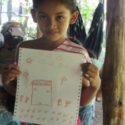 Informational meeting about July trip to Tasajera, El Salvador January 29