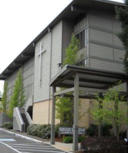 building-atriumentrance