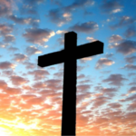 Easter Memorials and Dedications due April 5