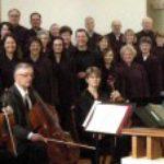 FCC Choral/Orchestral Presentation Dec. 17