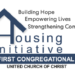 Housing Initiative Exploring Transitional Housing on FCC property - April 2, 9, 23, 30