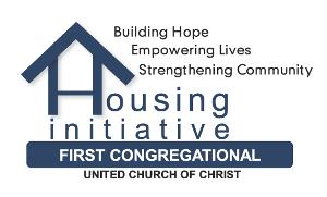 Housing Initiative logo