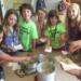 Peace Village Interfaith Day Camp, June 26-June 31