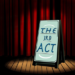 """The Third Act: April 24 """"Frontier Religion: Bible in Hand; Gun in Pocket"""""""
