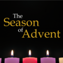 All December Festivities on Special Events page