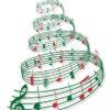 Christmas music image