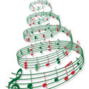 Worship Service of Lessons and Carols Dec. 11