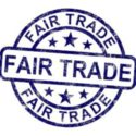 Fair Trade Event on Dec. 3