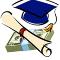 Graduating High School Senior Scholarships