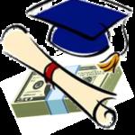 Graduating High SchoolSenior Scholarships