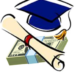 Elkins/Nelson Scholarships Available to Graduating Students - due May 26
