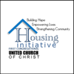 Housing Initiative Update: The Work Continues!