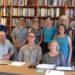 Church Board July Report