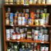 FCC Food Pantry