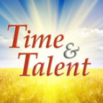 Time to share your talent with FCC