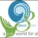 UCC 3 great loves, a just world for all