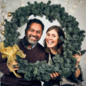 Order Christmas Wreaths by Nov. 26