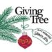 The Giving Tree gifts due Dec. 17
