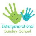 Intergenerational Sunday School — November 26