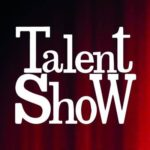 Talent Show, Dinner, and Silent Auction