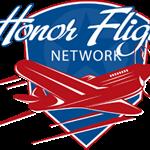 "Women's Fellowship Group: ""Honor Flight"" on Feb. 11"